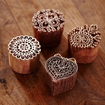 4-assorted-designs-print-blocks